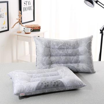 决明子磁疗枕系列