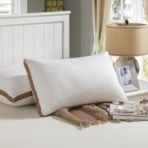 乳胶羽丝枕 系列