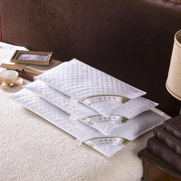 全棉全荞麦枕系列
