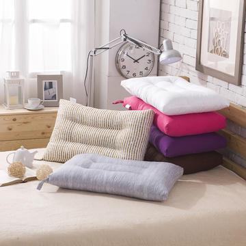 水洗枕 系列