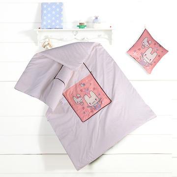 数码印花抱枕被系列