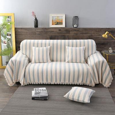 2018新款-沙发巾 180*150 3锦绣