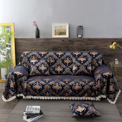2018新款-沙发巾 180*150 4慕晓