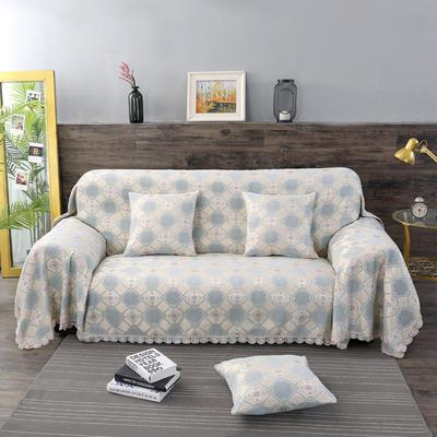 2018新款-沙发巾 180*150 7安晓