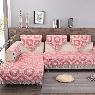 沙发垫 90*70 琉璃