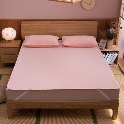 国家专利恒温冰丝凉席可水洗云母凉感空调席三件套床笠款床单款可定做尺寸软席 1.2*2米 条纹玉床单款