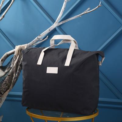 四件套包装袋 均码 黑色