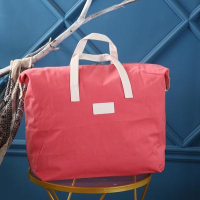 四件套包装袋 均码 粉色