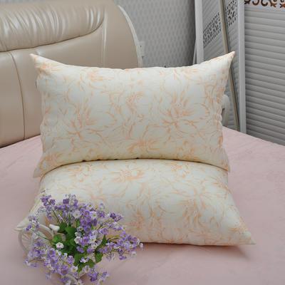 特价枕芯黄莲花枕头赠品枕礼品枕 可根据客户要求定制量大从优