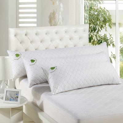 长枕芯 蚕丝1.2  1.5 1.8米双人枕长枕头枕芯 1.2米 长枕