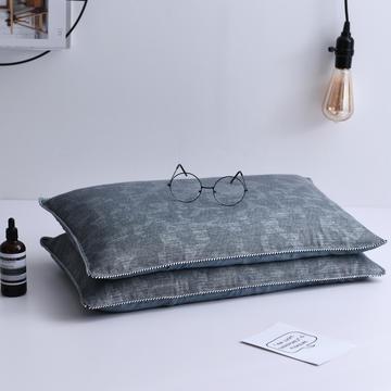 爆款枕芯 全荞麦枕头夏季冰丝清凉全荞麦枕头夏凉枕芯