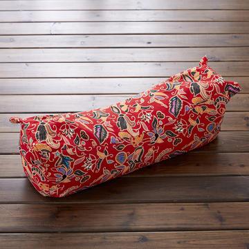 新款枕芯老粗布全荞麦虎头枕头枕芯