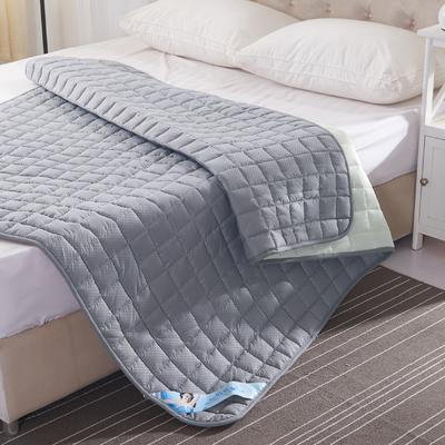 防滑床垫(水洗) 0.9*200 1