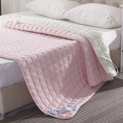 防滑床垫(水洗) 0.9*200 2