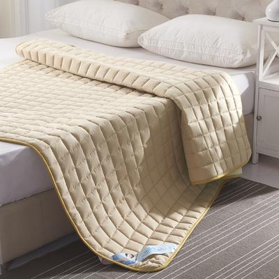 防滑床垫(水洗) 0.9*200 3