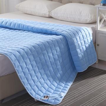 防滑床垫(水洗)