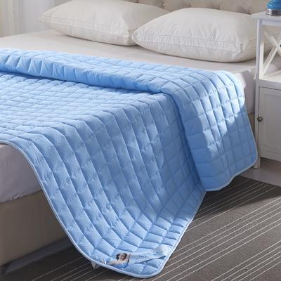 防滑床垫(水洗) 0.9*200 5
