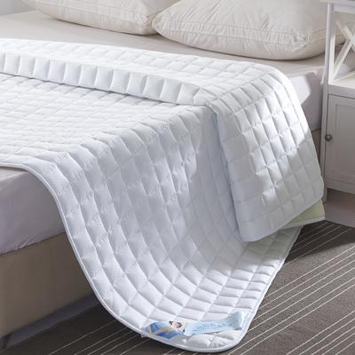 防滑床垫(水洗) 0.9*200 6