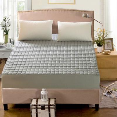 防滑床垫水洗(床笠款) 0.9*200 1