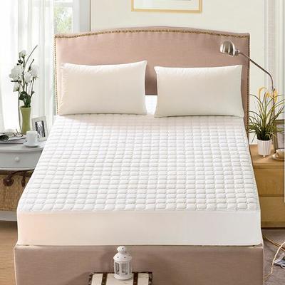 防滑床垫水洗(床笠款) 0.9*200 6