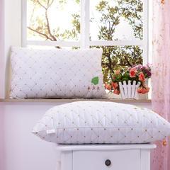 蚕丝枕系列 1