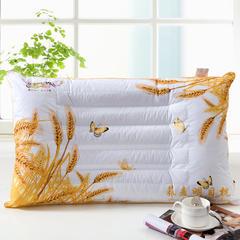 炫彩熏衣草枕系列 2