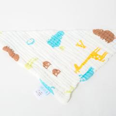 三角巾(20*43) 1