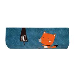 精品空调罩系列 规格1 小狐狸