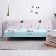 2018新款-四季印花新花型沙发床套 标准 就瞄一瞄