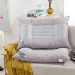 保健枕 升级款保健枕