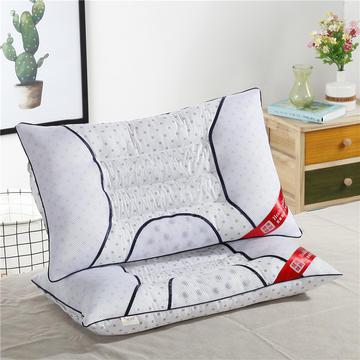 磁疗保健枕
