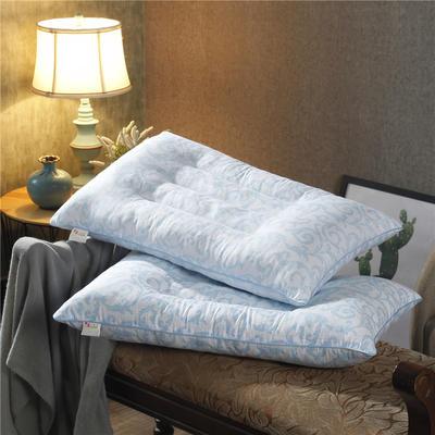 珍珠棉定型枕 珍珠棉保健枕-雅颂