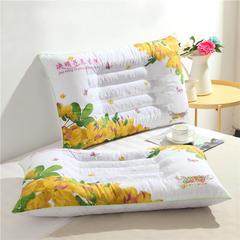 保健枕(45*72) 茉莉花香枕