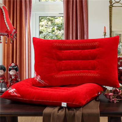 婚庆磁石枕(45*72) 婚庆磁石枕