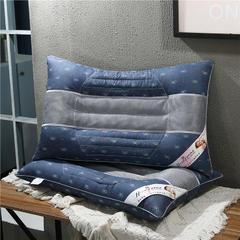 2018新款-决明子理疗枕(48x74cm) 决明子理疗枕