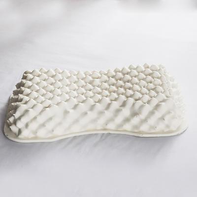 2018新款-健康美容枕(34x58cm/只) 健康美容枕