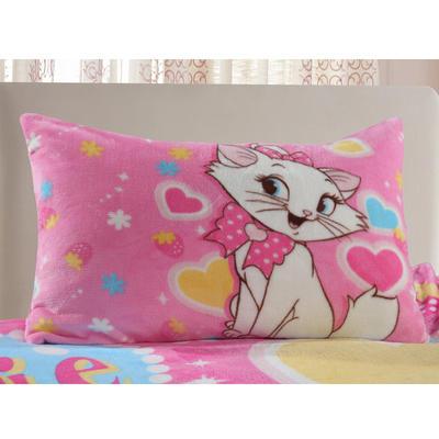 卡通枕套 45*72cm/只 玛丽猫