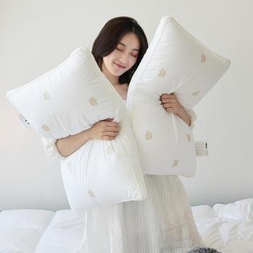 2019新款60S皇冠枕