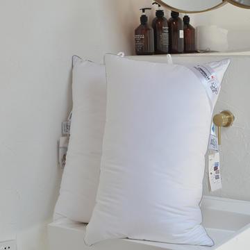 2019新款-七星级酒店枕