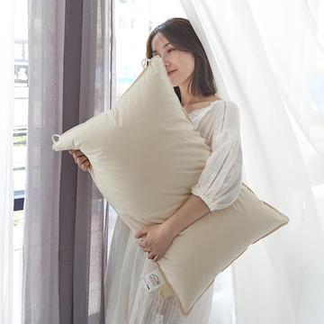 2019新款久留米枕芯