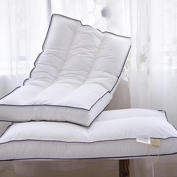2019新款立体护颈枕