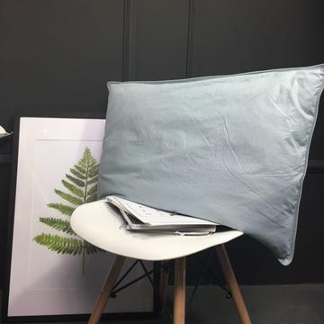 2019新款羽毛枕