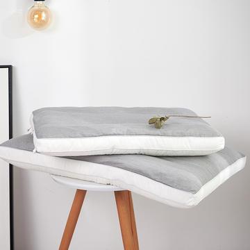 2019新款-可拆可洗荞麦枕