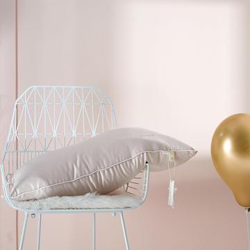 2019新款-天丝枕