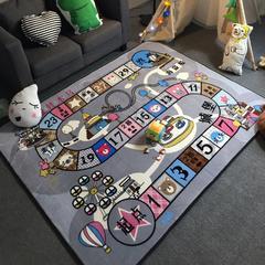 地垫(韩国游戏地垫) 150x195cm 韩国游戏地垫