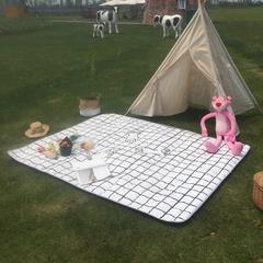 2018新款-野餐垫 140*200 石头剪刀布