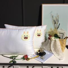 枕芯系列(/只) line可妮兔枕