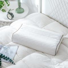 2019新款-男士狼牙枕(40*60cm) 男士狼牙枕