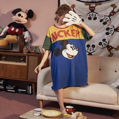 2019新款-米老鼠裙 均码 米老鼠裙