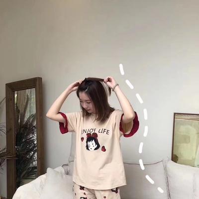 2019新款-娃娃套装 M 娃娃套装